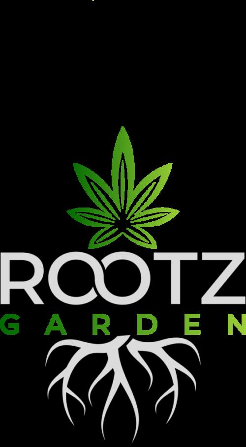 rootz_mit_rahmen_wurzel_angepasst
